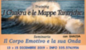 Copia di chakra-tantra 2 seminario_Layou