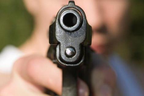 Исповедь под дулом пистолета