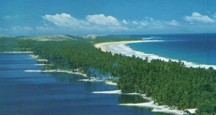 lagoa-e-praia-do-cassange-marac3ba.jpg