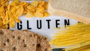 Should I Stop Eating Gluten??