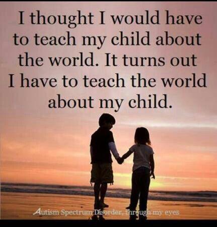 Todavia falta mucho por aprender y enseñar....