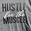Thumbnail: Hustle for the Muscle