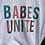 Thumbnail: Babes Unite