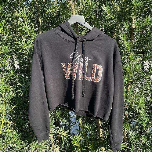 Stay Wild