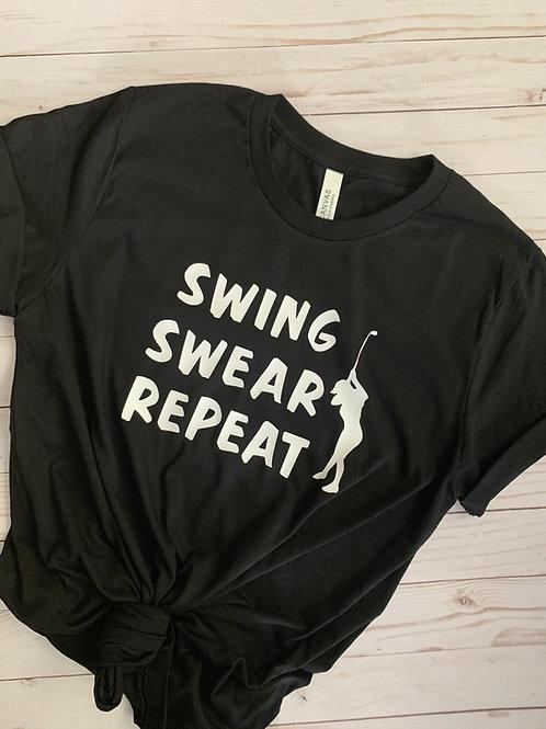 Swing Repeat