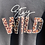 Thumbnail: Stay Wild