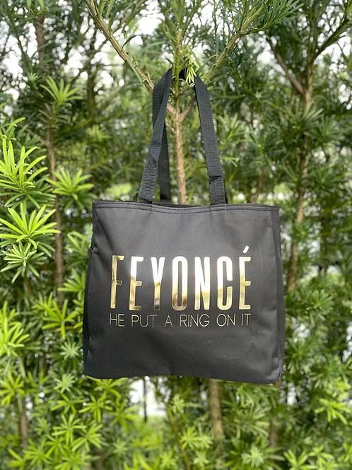 Feyoncé Bag