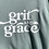 Thumbnail: Grit & Grace