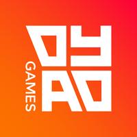 Dyad Games