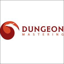 Dungeon Mastering