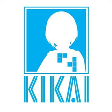 Kikai Digital