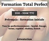105H - 2120 € TTC (8).png
