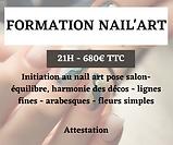 7H - 350€ TTC (1).png