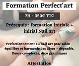105H - 2120 € TTC (9).png