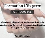 105H - 2120 € TTC (2).png