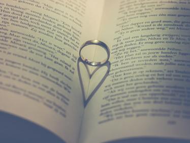 L'anello e i suoi significati.