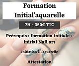 105H - 2120 € TTC (11).png