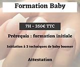 105H - 2120 € TTC (5).png