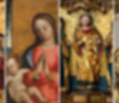 MuseoDiocesano_edited.jpg