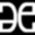 Logo Aurora Eccher Laboratrio Orafo