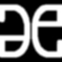 Logo Laboratorio Orafo Aurora Eccher