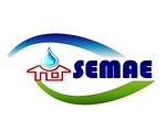 Semae.png