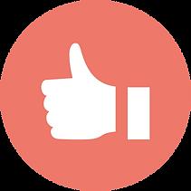 Icons_Social Media.png