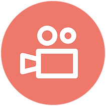 Icons_video Production.png