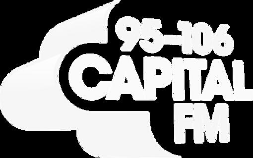 C FM.png