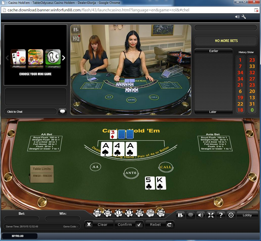 wicked winnings casino slots