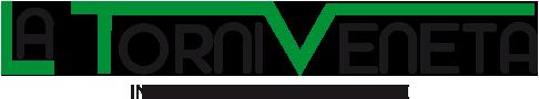 latorniveneta-logo