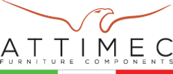 attimec - logo