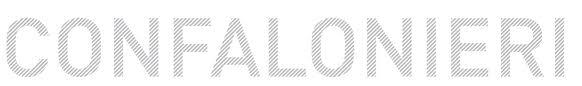 confalonieri - logo