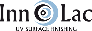 innolac-logo