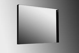 Frame TF00001044-min.png