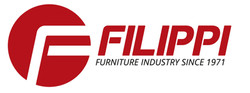 Logo Filippi 2018_DEFINITIVO-01_edited