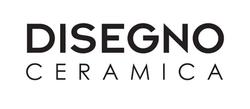 Disegno Ceramica Logo