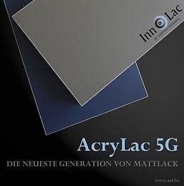 Acrylac5G.jpg