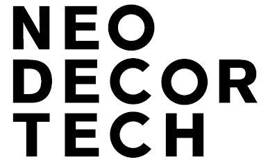 Neodecortech Logo
