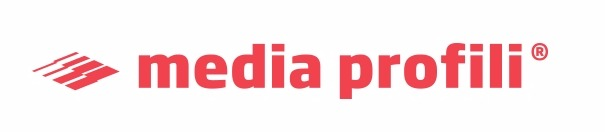 media profili-logo