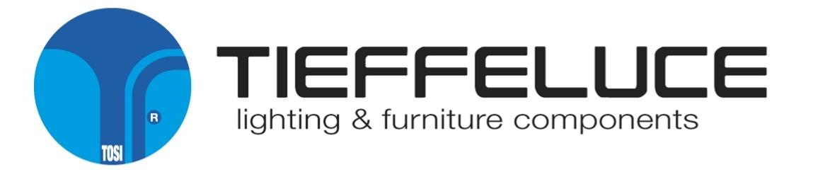 Logo_tieffeluce_bearbeitet