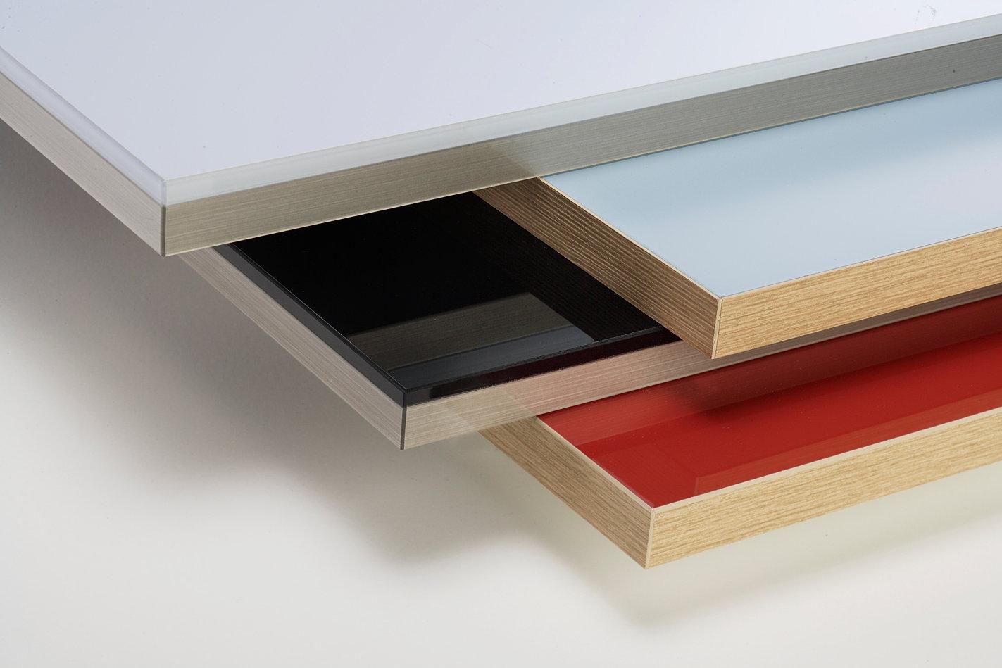 beschichtete spanplatte lackieren > beschichtete spanplatten