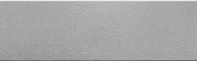 Kunststoffkanten 5