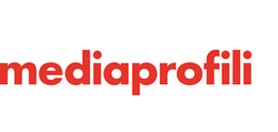 Media Profili Logo