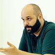 Prof. Arthur Mendes | Psicanalista Clínico