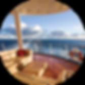 Аренда яхт на Крите