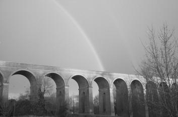 rainbow_viaduct_1 thompson.jpg