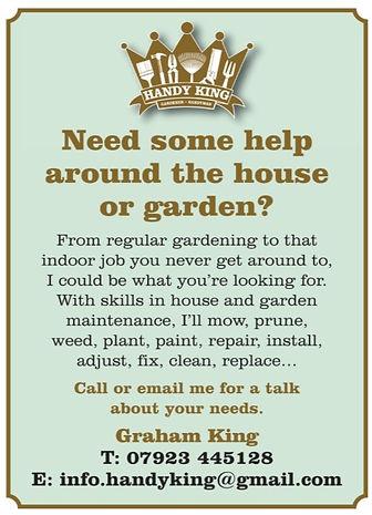 advert garden.jpg