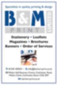 advert b&m.jpg