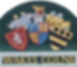 wakescolne sign.jpg